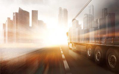 Le nouveau défi de la logistique urbaine : mutualisation et mutation des usages