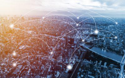 Les délaissés urbains, une opportunité pour la logistique urbaine